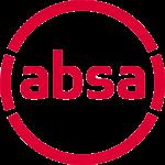 Absa_-150x150