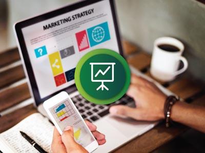 Media, Marketing & Advertising Services