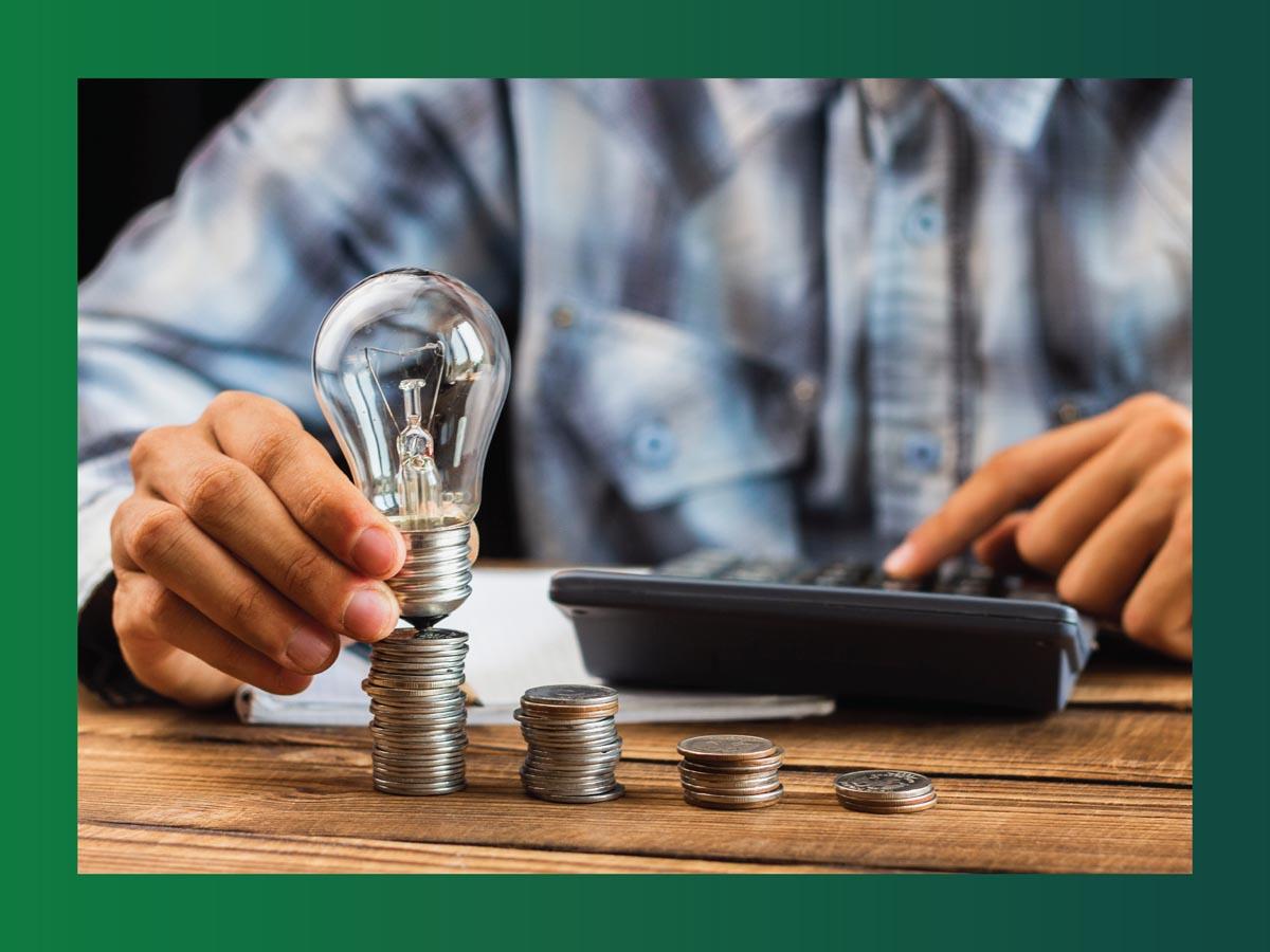 SMME Debt Relief Finance Scheme