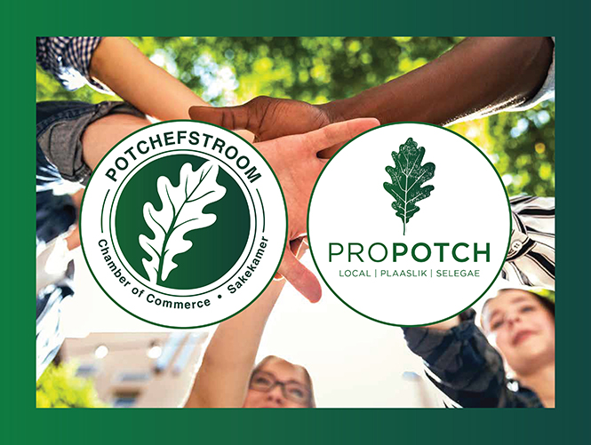 Do you support local join propotch today!